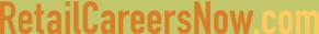 retail.careers.adicio.com Logo